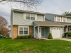 100 Banwell Ln, Mount Laurel NJ 08054