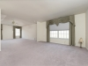108 Hilltop Ct, Mullica Hill NJ 08062