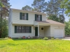 12 Dottie Ln, Sicklerville NJ 08081