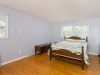 1241 Heartwood Dr, Cherry Hill NJ 08003