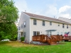 141 Hidden Dr, Blackwood NJ 08012