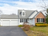 149 Billows Drive, Mount Royal NJ 08061