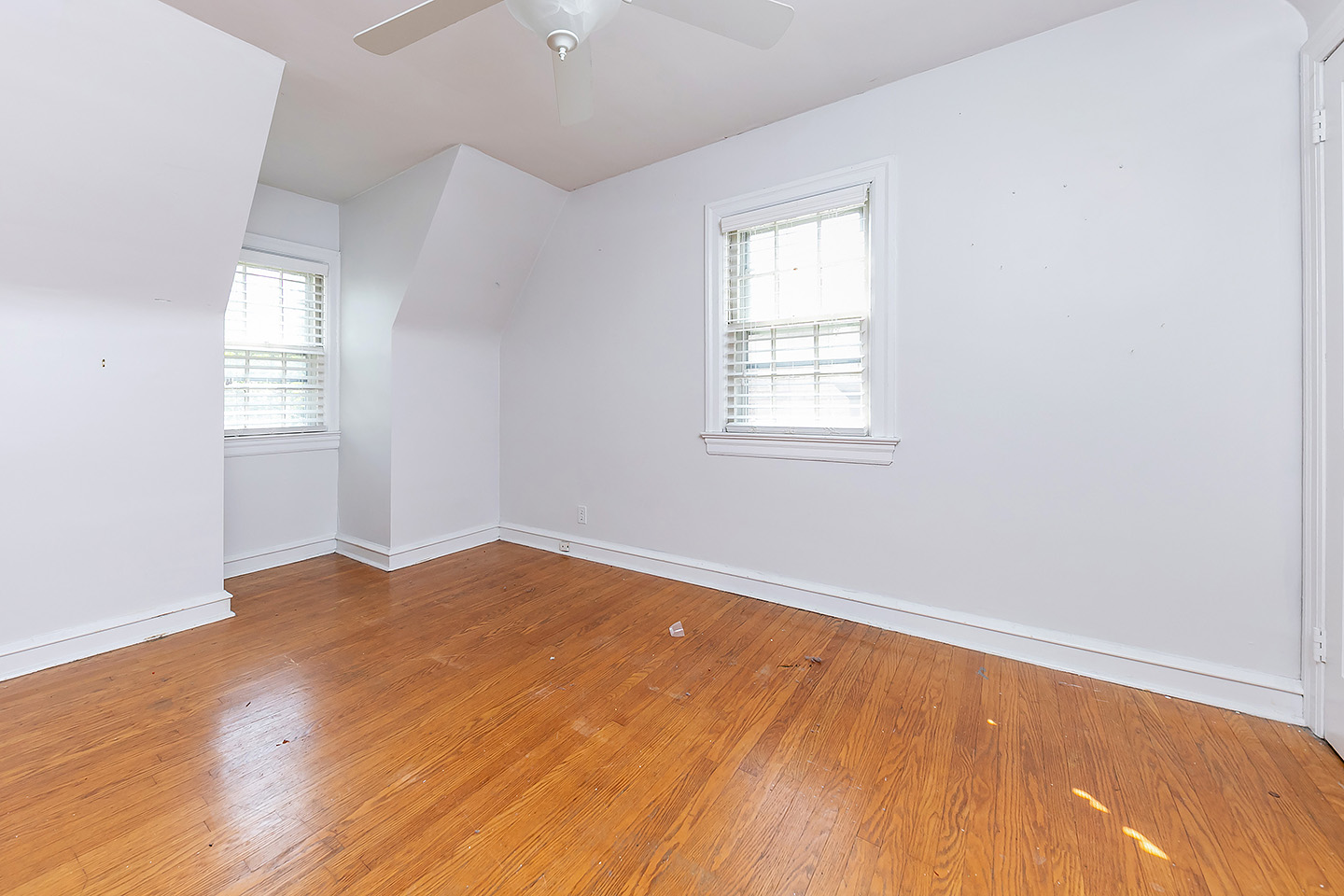 168 Richey Ave, Collingswood NJ 08107