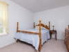 1701 Whispering Woods Dr, Williamstown NJ 08094