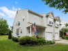 18 Grandview Avenue Pitman, NJ 08071