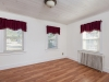 192 North Ave, Pitman NJ 08071