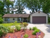 240 Stetser Ave, Blackwood NJ 08012