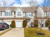 249 Hidden Dr, Blackwood NJ 08012