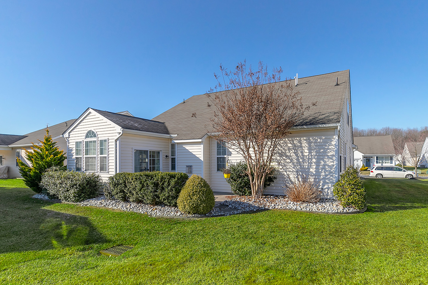 31 Caserta Dr, Sewell NJ 08080