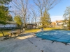 31 Gravers Ln, Blackwood NJ 08012