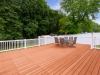 310 E Jefferson Ave, Magnolia NJ 08049