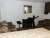 347A Oakwood Ave, Glassboro NJ 08028