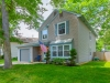40 Windingbrook Dr, Atco NJ 08004