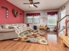 435 Dogwood Dr, Deptford NJ 08096