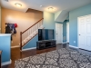 464 N Palace Dr, Glassboro NJ 08028