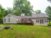 520 Mckinley Ave, Pitman NJ 08071