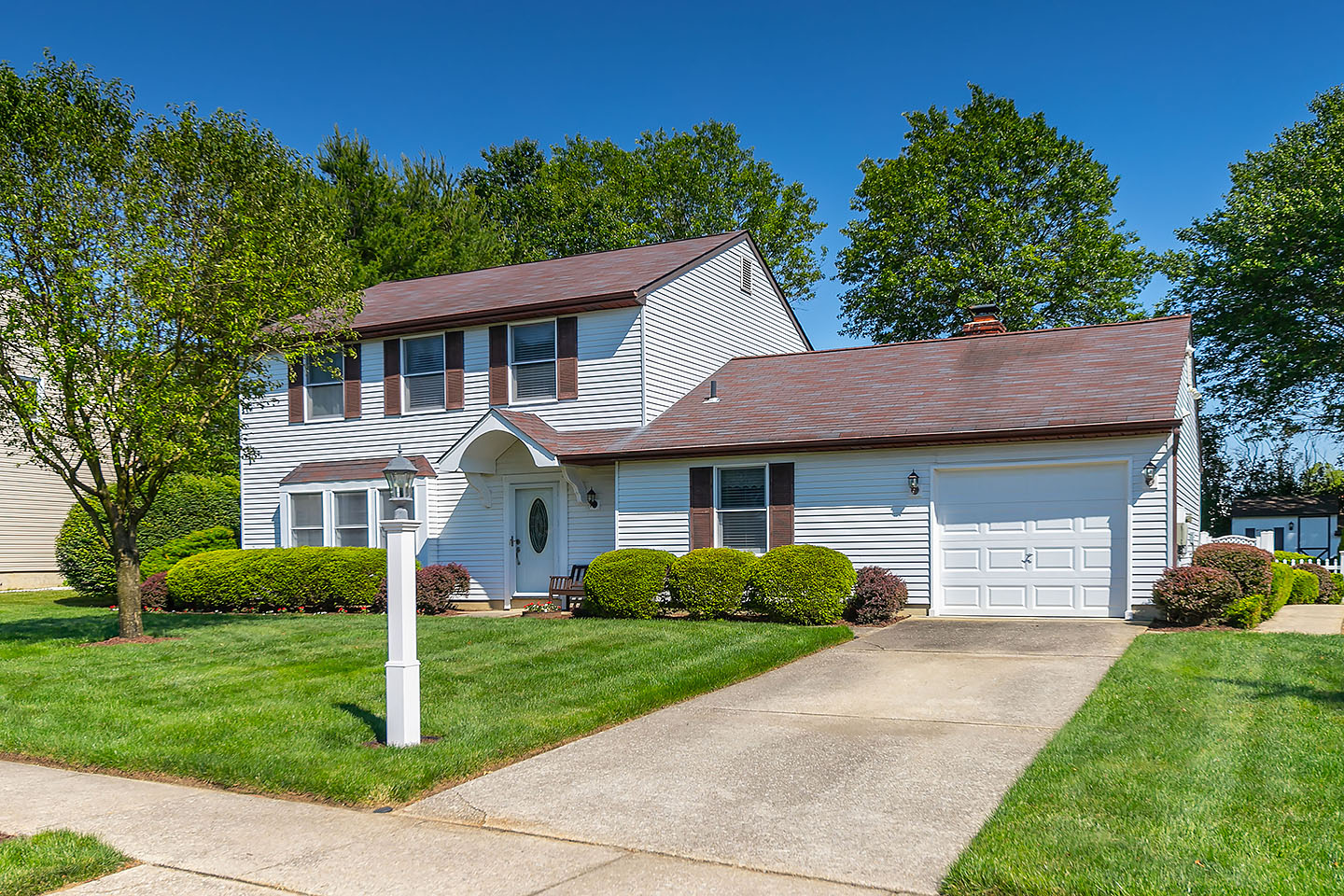 53 Manchester Rd, Sewell NJ 08080