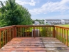 54 Snowberry Ln, Delran NJ 08075