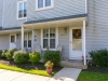 5801A Adelaide Dr, Mount Laurel NJ 08054