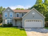 800 Bayer Avenue, Deptford NJ 08096