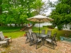 909 Bayberry Ct, Williamstown NJ 08094