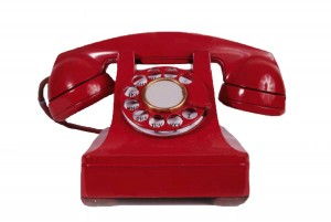 red-phone1